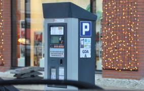 Dużo mniej mandatów po zwiększeniu kar w Strefie Płatnego Parkowania
