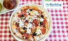 Ranking: Najlepsze pizzerie w Trójmieście