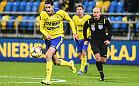VAR - pomógł, czy zaszkodził Arce Gdynia w meczu z Pogonią Szczecin?