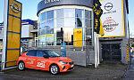 Wielkie premiery w Opel Konocar - nowa Corsa i Astra