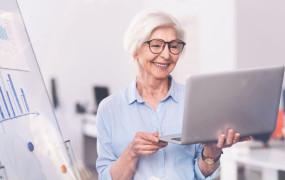 Wyższe limity dla emerytów i rencistów