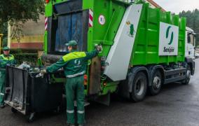 Gdynia: pomysły na inne stawki za śmieci
