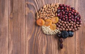 Okiem dietetyka: dieta dla mózgu