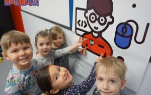 Kosmonauta Mirek, Helena naukowiec czy podróżnik Romek. Znane osoby zainspirują maluchów