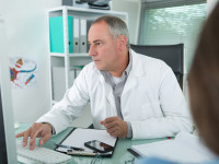 ZUS kontroluje zwolnienia lekarskie