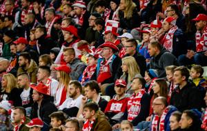 Sprzedaż biletów na Euro 2020. Ceny, terminy, zasady