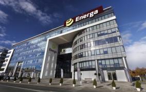Orlen chce przejąć Energę. Ogłosił wezwanie na 100 proc. akcji