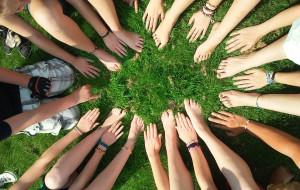 Ubezpieczenie grupowe na życie - co to jest i kto może do niego przystąpić?