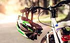 Na rower w kasku czy bez? Zdania są podzielone