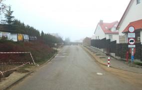 Szlabanu na granicy Gdańska i Borkowa nie będzie. Podpisano porozumienie