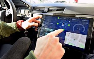 Gdańsk i Gdynia rozważają e-kontrolę w strefie płatnego parkowania