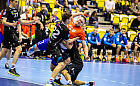 Torus Wybrzeże Gdańsk - Stal Mielec. Paweł Salacz: Gonić play-off