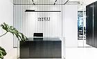 Trójmiejskie Biura: odwiedzamy biuro Invest Komfort