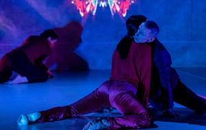 Nowy początek Sopockiego Teatru Tańca