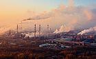 Lotos zainwestuje w miliardowy projekt Grupy Azoty