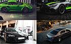 Najdroższe samochody sprzedane w Trójmieście w 2019 roku
