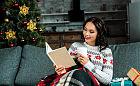 Te książki warto czytać w święta (i nie tylko)