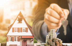 Wcześniejsza spłata kredytu hipotecznego. Czy to się opłaca?