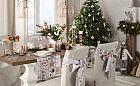 Symbolika świątecznych dekoracji w naszych domach
