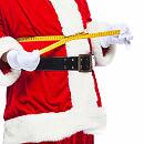 Jak zgubić kilogramy po świętach?