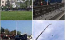 Najczęściej oglądane filmy Trojmiasto.tv w...