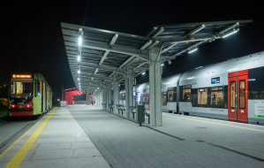 Wspólny bilet na Gdańsk i SKM za 99 zł od kwietnia