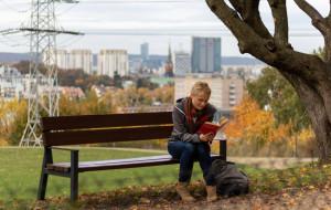Zaczytani w Gdańsku - nowa akcja promująca czytelnictwo