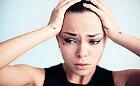 Pięć najczęstszych błędów w makijażu