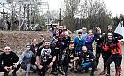 Rusz się! Marcin Kotłowski i biegi przeszkodowe OCR Path