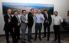 Gdynia: wygraj 30 tys. zł na otwarcie firmy