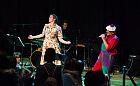Dziecięce bale karnawałowe w Filharmonii Bałtyckiej