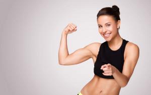 Okiem dietetyka: konsekwencja w diecie