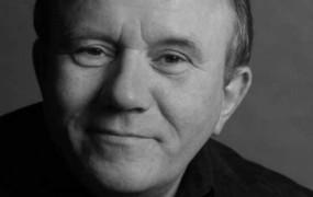 Zmarł Krzysztof Kolba, były aktor Teatru Muzycznego