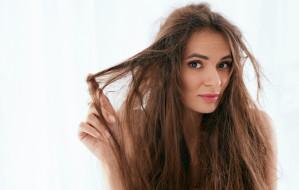 Puszące się włosy - jak z tym walczyć?
