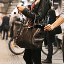 Czy pracownik może odmówić transportu gotówki?