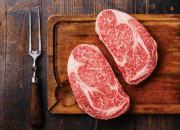 Wołowina wagyu w Trójmieście. Gdzie jej spróbujemy?