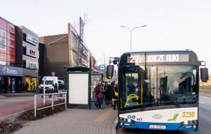 Gdynia: linia 27 nie będzie kursować w niedziele i święta