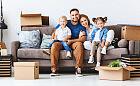 Mieszkanie dla rodziny. Na co zwrócić uwagę przy zakupie?