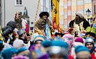 Tłumne, kolorowe orszaki Trzech Króli w Trójmieście
