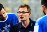 Krzysztof Kisiel stawia na walczaków. Nowy trener zmienia Torus Wybrzeże Gdańsk