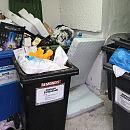 Zamieszanie z pojemnikami na śmieci w Gdyni