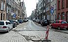 Remonty historycznych ulic: tradycja czy wygoda
