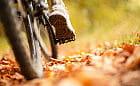 Niewygodnie na rowerze. Sprawdź rower i... siebie
