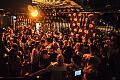 Impreza w lokalu: kluby i domki imprezowe