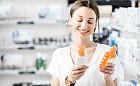 Aplikacja studentów PG ułatwi alergikom zakup kosmetyków