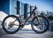 Najdroższe rowery w Trójmieście