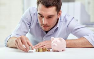 Jak oceniamy swoje finanse? Więcej zadowolonych
