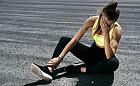 Najczęstsze błędy biegaczy. Trenerzy radzą, czego unikać, o co zadbać