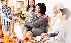 Kilka pomysłów, jak spędzić święto babci i dziadka