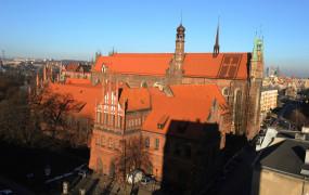 New York Times: dzieła zrabowane przez nazistów w Muzeum Narodowym w Gdańsku